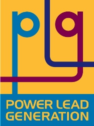 POWER LEAD GENERATION
